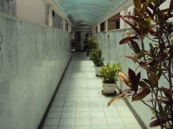 Apartamento   Santo Antônio (Belo Horizonte)   R$  600.000,00