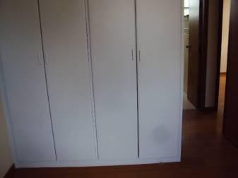 Cobertura   Grajau (Belo Horizonte)   R$  2.300,00