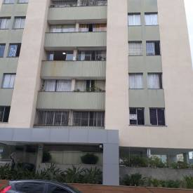 Apartamento   Santo Antônio (Belo Horizonte)   R$  1.380,00