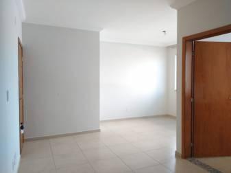 Apartamento   Castelo (Belo Horizonte)   R$  1.300,00