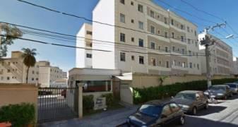 Apartamento   Camargos (Belo Horizonte)   R$  680,00