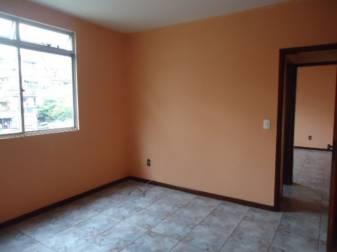 Apartamento com área privativa   Camargos (Belo Horizonte)   R$  850,00