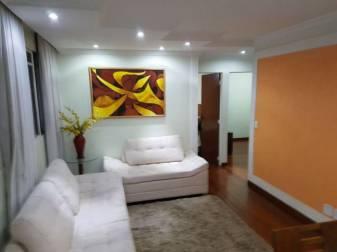 Apartamento   Camargos (Belo Horizonte)   R$  230.000,00