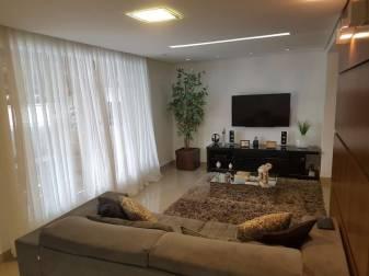 Casa   Santa Maria (Belo Horizonte)   R$  850.000,00