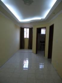 Apartamento   Santa Maria (Belo Horizonte)   R$  700,00