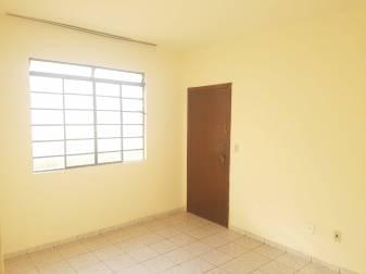 Apartamento   Camargos (Belo Horizonte)   R$  180.000,00