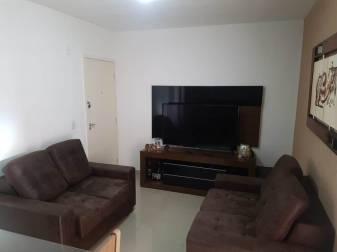 Apartamento   Camargos (Belo Horizonte)   R$  177.000,00