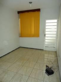 Apartamento   Califórnia (Belo Horizonte)   R$  400,00