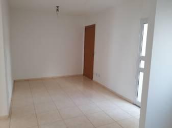 Apartamento com área privativa   Chácaras Reunidas Santa Terezinha (Contagem)   R$  170.000,00