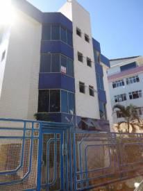 Apartamento   Água Branca (Contagem)   R$  1.500,00