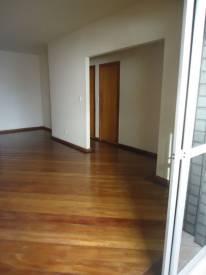 Apartamento   Eldorado (Contagem)   R$  1.400,00