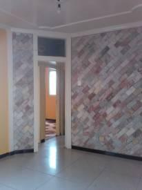 Apartamento   Camargos (Belo Horizonte)   R$  130.000,00