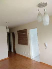 Apartamento   Califórnia (Belo Horizonte)   R$  1.000,00