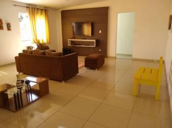 Casa   Santa Maria (Belo Horizonte)   R$  675.000,00
