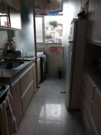 Apartamento   Camargos (Belo Horizonte)   R$  340.000,00