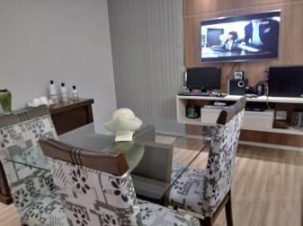 Apartamento com área privativa   Vila Oeste (Belo Horizonte)   R$  195.000,00