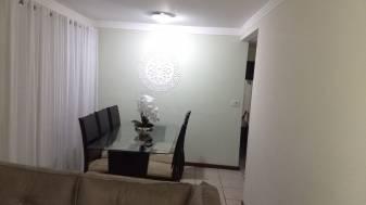 Apartamento   Camargos (Belo Horizonte)   R$  320.000,00