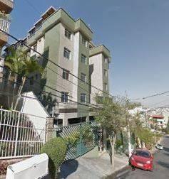 Apartamento   Camargos (Belo Horizonte)   R$  950,00