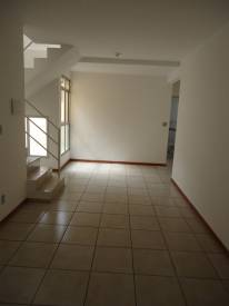 Cobertura   Camargos (Belo Horizonte)   R$  950,00