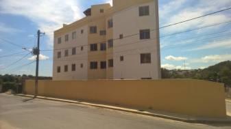 Apartamento   Parque Jardim Maria Jose (Vespasiano)   R$  154.990,00