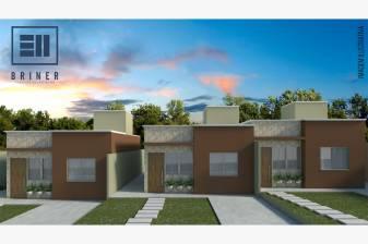 Casa   Portal Das Acácias (Pedro Leopoldo)   R$  164.900,00
