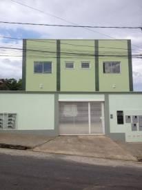 Apartamento   Felipe Cláudio De Sales (Pedro Leopoldo)   R$  500,00