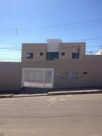 Apartamento com área privativa   Andyara (Pedro Leopoldo)   R$  580,00