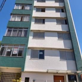 Apartamento   Triângulo (Pedro Leopoldo)   R$  650.000,00