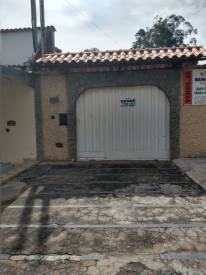Casa   Adélia Issa (Pedro Leopoldo)   R$  595.000,00