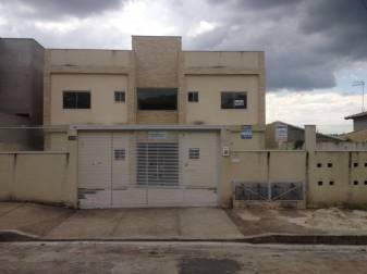Apartamento   Andyara (Pedro Leopoldo)   R$  598,00