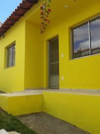Casa   Morada Dos Angicos (Pedro Leopoldo)   R$  175.000,00