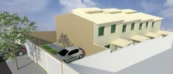 Casa em condomínio   Portal Das Acácias (Pedro Leopoldo)   R$  160.000,00