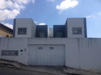 Apartamento   Felipe Cláudio (Pedro Leopoldo)   R$  590,00