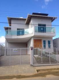 Casa Duplex   Sônia Romanelli (Pedro Leopoldo)   R$  750.000,00