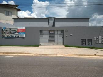 Casa em condomínio   Andyara (Pedro Leopoldo)   R$  219.900,00