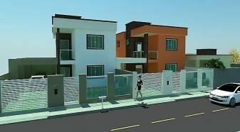 Casa   Andyara (Pedro Leopoldo)   R$  295.000,00