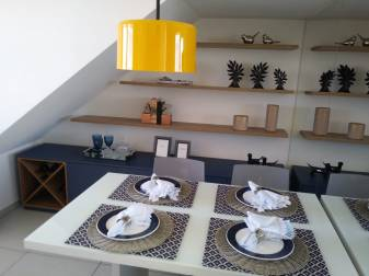 Casa em condomínio   Lagoa De Santo Antônio (Pedro Leopoldo)   R$  155.000,00