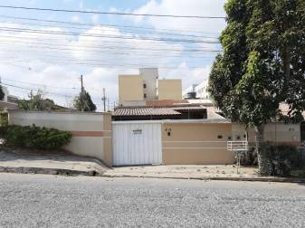 Casa   Felipe Claudio Sales (Pedro Leopoldo)   R$  164.900,00