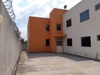 Apartamento   Andyara (Pedro Leopoldo)   R$  550,00