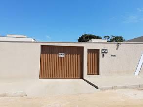 Casa em condomínio   Novo Campinho (Pedro Leopoldo)   R$  154.900,00
