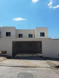 Apartamento   Andyara (Pedro Leopoldo)   R$  500,00