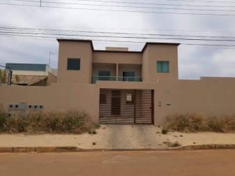 Apartamento com área privativa   Andyara (Pedro Leopoldo)   R$  159.900,00