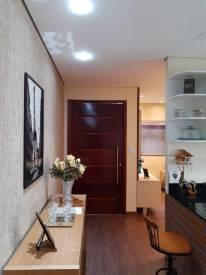 Casa   Morada Dos Hibiscos (Pedro Leopoldo)   R$  279.900,00