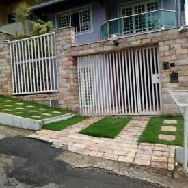 Casa   Sônia Romanelli (Pedro Leopoldo)   R$  450.000,00