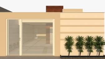 Casa   Andyara (Pedro Leopoldo)   R$  359.900,00