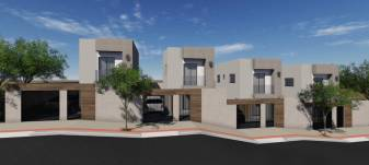 Casa   Andyara (Pedro Leopoldo)   R$  219.900,00