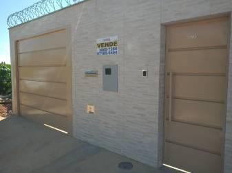 Casa   Portal Das Acácias (Pedro Leopoldo)   R$  259.900,00