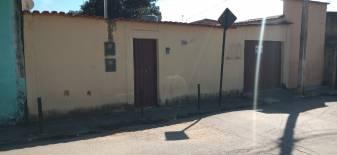 Casa   Santo Antônio Da Barra (Pedro Leopoldo)   R$  660,00