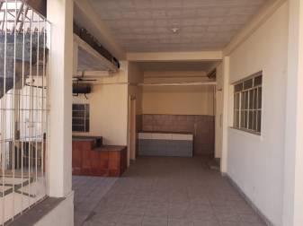 Casa   Centro (Pedro Leopoldo)   R$  690,00