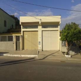 Loja   Felipe Cláudio (Pedro Leopoldo)   R$  590,00